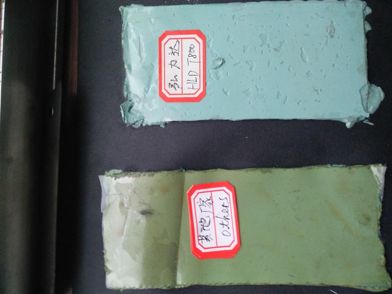visco elastic tape (3).jpg